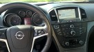 Do Sprzedania Śliczny Opel Insignia - 5