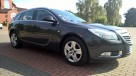 Do Sprzedania Śliczny Opel Insignia - 1