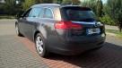 Do Sprzedania Śliczny Opel Insignia - 3