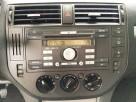 Ford C-MAX I 1.6 TDCi -moc 109PS/KLIMA/BEZWYPADKOWY/HAK - 5