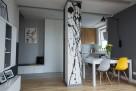 AAW studio - projektowanie WNĘTRZ