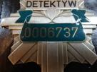 Sochaczew Detektywi Bartosz i Partnerzy 606767377