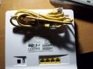 LTE 4G router huawei B593 internet mobilny aero2 bez simlock - 5