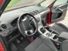 Ford S Max PANORAMA NAVI Titanium Ful 140KM - 8