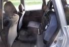 Honda Jazz rozrząd na łańcuszku - 4