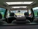 Ford S Max PANORAMA NAVI Titanium Ful 140KM - 1