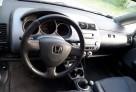 Honda Jazz rozrząd na łańcuszku - 5