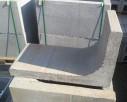 Betonowe plotki naprowadzające płazy MARCIN HERKA - 2