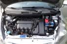 Honda Jazz rozrząd na łańcuszku - 7