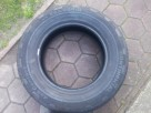 4 opony Continental 4x4WinterContact 265/60 R18 110H - 1