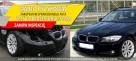 Sprawdzanie aut przed zakupem - cała Polska Moto-Zakup - 1