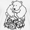 Lekcje gry na perkusji