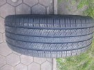 4 opony Continental 4x4WinterContact 265/60 R18 110H - 4