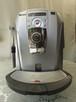 Automatyczny ekspres ciśnieniowy Saeco Talea Ring Plus - 1