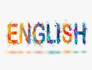 Nauka angielskiego, korepetycje, konwersacje - Warszawa