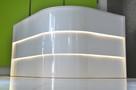 Lada R85 podświetlana LED na wymiar - 3