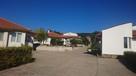 sprzedam dom w Bułgarii nad morzem - 2