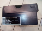 NIKE AIR FORCE 1 JDI PRM 35,5 fit r.36 JUST DO IT AO3977 100 - 5