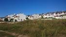 sprzedam dom w Bułgarii nad morzem - 3