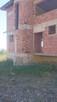 sprzedam dom w Bułgarii nad morzem - 8