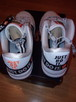 NIKE AIR FORCE 1 JDI PRM 35,5 fit r.36 JUST DO IT AO3977 100 - 4