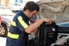 Awaryjne uruchomienie samochodu warszawa 24h, Pomoc Drogowa - 2