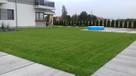 OGRODY-Zakładanie Ogrodów-Trawników - 1