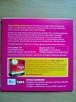 Ćwiczenia odchudzające DVD SHAPE kardio marszobieg terenowy - 2