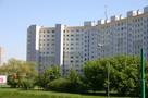Poznań handel mieszkania