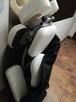 Stół / krzesło / fotel do masażu HABYS - 7