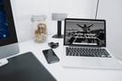 INTYPE | Strony internetowe dla firm - Agencja interaktywna