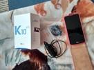 telefon komórkowy lg k10 LG K10 stan idealny - 1