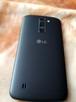 telefon komórkowy lg k10 LG K10 stan idealny - 3