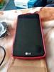 telefon komórkowy lg k10 LG K10 stan idealny - 2