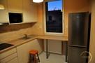 Wynajmę mieszkanie na Orlińskiego 44m2 - 3