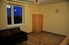 Wynajmę mieszkanie na Orlińskiego 44m2 - 2
