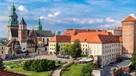 Wycieczki szkolne z Poznania i okolic. - 2