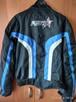 Sprzedam kurtki motocyklowe tekstylne - 7