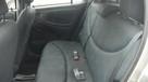 Toyota YARIS 1,3 Benzyna + LPG, 2004r - 5