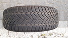 "OPONA ZIMOWA DUNLOP SP WINTER  205/55/16""91H M+S - 5"