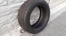 OPONA ZIMOWA DUNLOP WINTER SPORT 225/50/1692H M+S - 2
