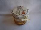 Miód akacjowy Czas na herbatę - 1
