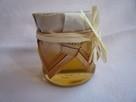 Miód akacjowy Czas na herbatę - 2