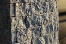 Kamień elewacyjny granitowy- Producent !!! - 7