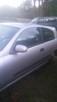 Nissan almera 2001 rok karoseria