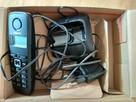 SPRZEDAM NOWY TELEFON GIGASET A120