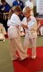 To co najlepsze !!!Judo i Jujitsu!!! - 3