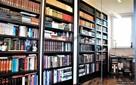 Komfortowe 3 pokojowe mieszkanie, LSM