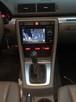 Audi A4 2.0 TFSI   QUATTRO w idealnym stanie !!! - 2
