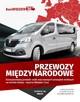 Przewozy Bus do Wiedeń Linz Sankt Polten Czechy Brno Ostrowi - 1